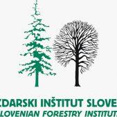Gozdarski institut slo